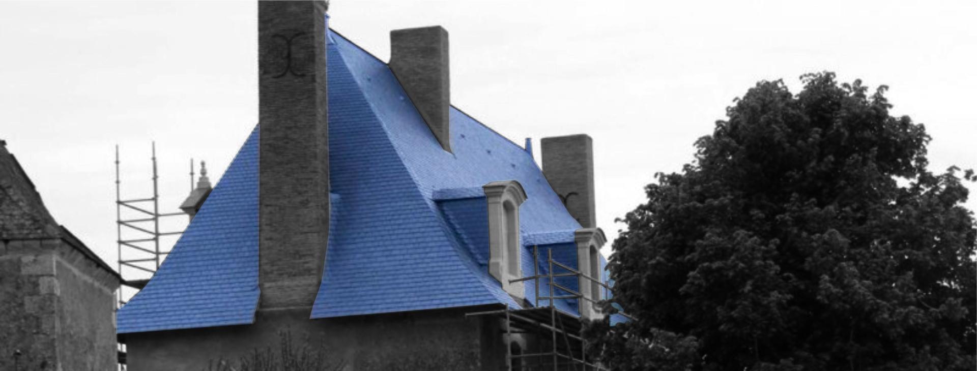heriaucouverture_savoir_faire_ornementations_compilations_chateaux