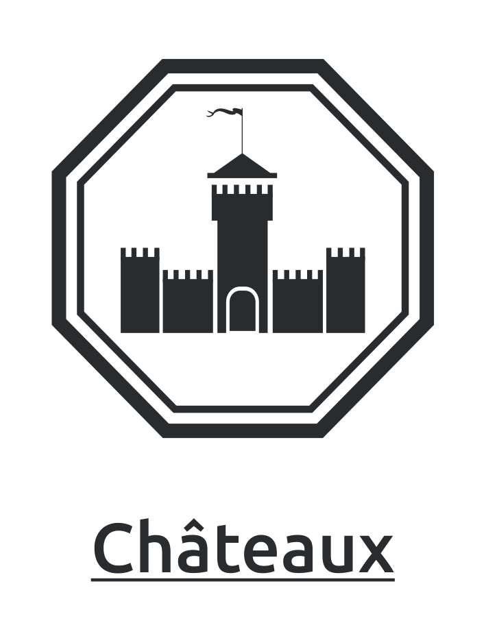 picto_chateau_heriau_couverture