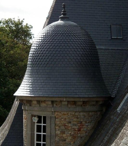 Andouille neuville – Chateau de la magnanne
