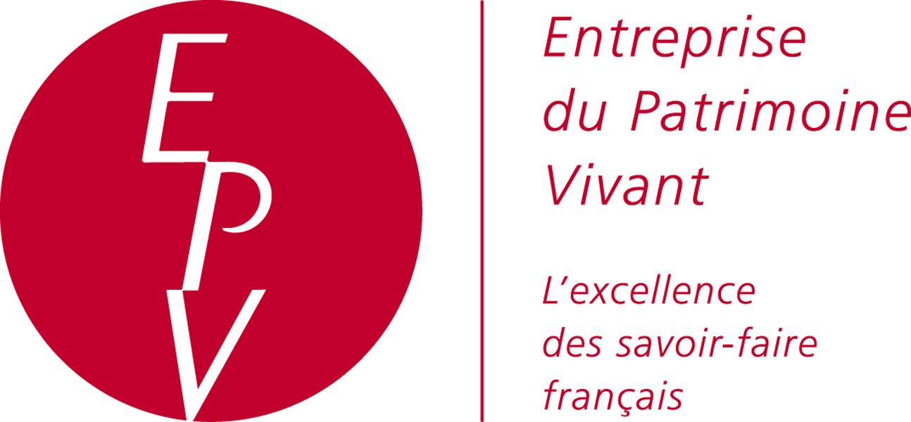 culiner_restaurant_vitre_cours_de_cuisine_plat_a_emporter_35_53_